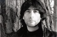 People buy a Neil Gaiman, not a HarperCollins